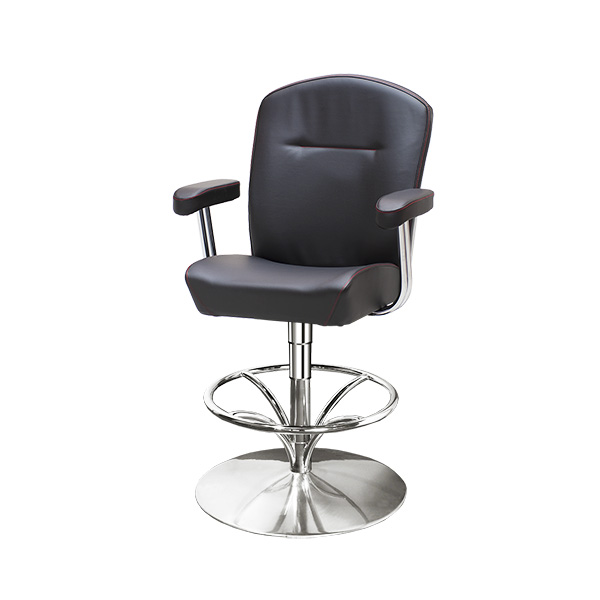 Comfort chairs for casinos